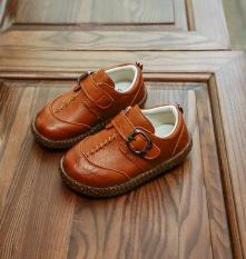 Giày bé trai size từ 21 tới 30