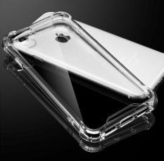 Ốp lưng silicon chống sốc phát sáng iPhone 6/6s