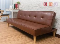 Ghế Sofa giường đa năng BNS2017D