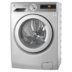 Máy giặt Electrolux Inverter 8kg EWF12832S