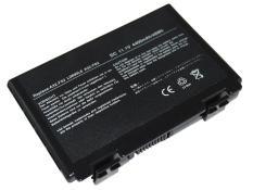 Pin Laptop Asus A32-F82 A32-F52 L0690L6 Asus K40 – Battery Asus