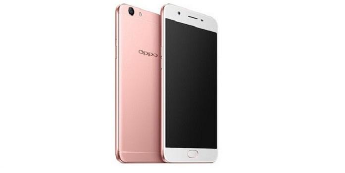 Bảng Giá oppo f1s Tại Điện thoại HQ