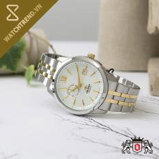ORIENT DAY DATE FAL00001W0