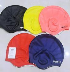 Mũ bơi che tai Pinyi