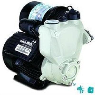 Bơm nước tự động Nhật Shirai 200A
