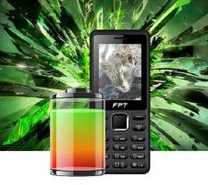 Điện thoại FPT P2750 – Hàng chính hãng