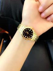Đồng hồ nữ Halei xinh xắn , quý phái,Hàng Nhật Bản chống xước, chống nước tuyệt đối, hợp kim không phai zỉ, bảo hành 2 năm