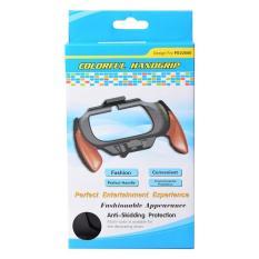 Handgrip dành cho máy PS Vita 2000