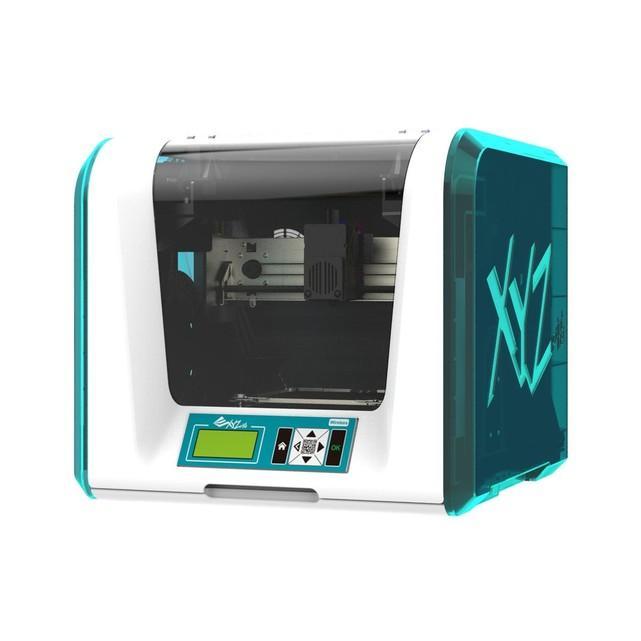 Máy In 3D - da Vinci Jr. 1.0w