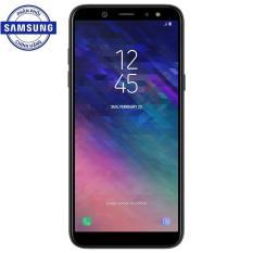 Samsung Galaxy A6 32GB – Hãng Phân phối chính thức