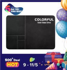 SSD Colorful SL300 -160Gb sata 3.0