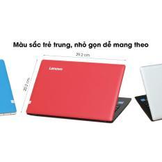 Laptop lenovo ideapad 100S chuyên dụng cho văn phòng hàng nhập khẩu giá mềm Tư vấn miễn phí
