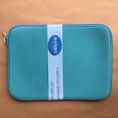 Túi chống sốc Shyiaes 13.3 inch laptop thời trang bền đẹp chịu va đập