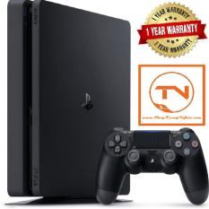 Máy Sony Playstation 4 PS4 Slim 500GB CUH-2106A
