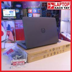 Laptop HP Elitebook 840 G1 i5/8/500 – Hàng Nhập Khẩu – Laptopxachtayshop