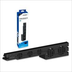 Tản nhiệt 5 quạt tự động hãng Dobe cho PS4 Pro (TP4-831)