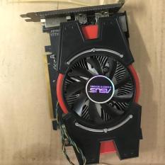 Card Màn Hình AMD R7 250x
