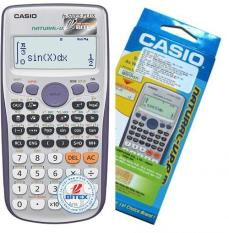 Caculator Casio FX 570 ES Plus