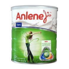 Anlene MOVEPRO™ 800G (hương vani, hộp thiếc)