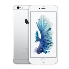 So sánh giá ĐIỆN THOẠI IPHONE 6S QUỐC TẾ 16GB – HÀNG NHẬP KHẨU Tại Ficmobile