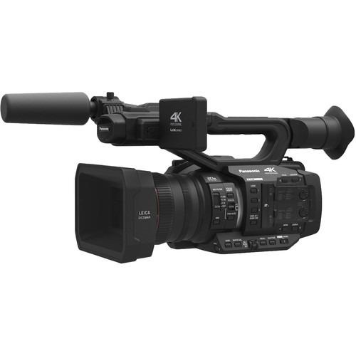 Máy quay Panasonic AG UX180