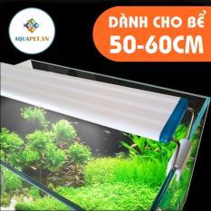 Đèn LED cho bể cá 50cm đến 60cm