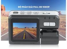 Camera Đa Năng Cao Cấp I1000