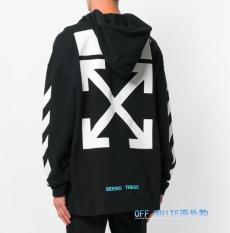 Áo khoác hoodie unisex cá tính