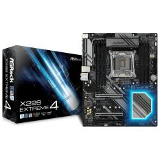 Mainboard Asrock X299 Extreme4