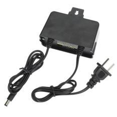 Nguồn điện cho Camera giám sát 12V 2A