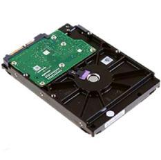 HDD (Ổ cứng) máy tính để bàn PC Seagate 250Gb