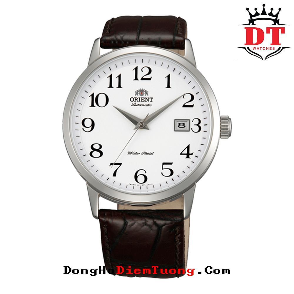 Đồng hồ Orient Chính Hãng FER27008W0