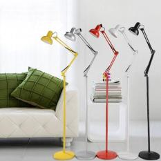 Đèn cây đứng trang trí nội thất
