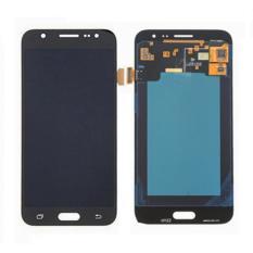 Màn hình Samsung J7 Pro