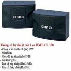 Loa bmb 350 giá 900k