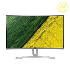 Màn hình máy tính Acer ED322Q (VA 32″)
