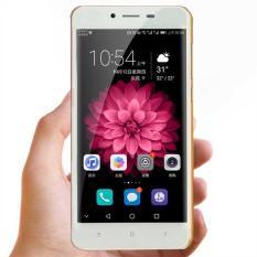 Điện thoại di dộng thông minh M5, hệ điều hành Android 4.4, màn hình 5.0 inch 720×1280, camera 3.0MP,