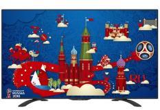 Mua Tivi Sharp 50 inch LC-50LE275X, Full HD, AquoMotion Lite 200 Hz ở đâu