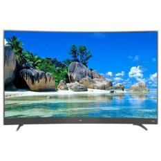 Smart TV TCL 49 inch Full HD – Model L49P32-CF (Đen) – Hãng phân phối chính thức
