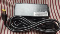 Adapter Lenovo 90w (20v-4,5A) đầu vuông | Sạc laptop lenovo thinkpad X240, T440, T440p, T440s