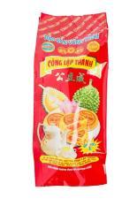 Bánh Pía Đậu Xanh Sầu Riêng ( Loại nhỏ )