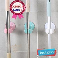 Combo 4 Free 1. Hangers