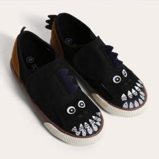 Giày Sneaker D&A Bé trai thời trang