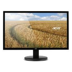 Màn hình máy tính Acer K202HQL-19.5″ LED