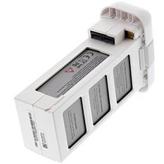 Pin phantom 3 gốc chuẩn DJI – Hàng nhập khẩu – original battery DJI phantom 3 – phụ kiện flycam dji phantom 3 – dji phantom 3 accessory