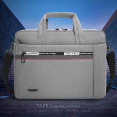 Túi xách laptop 15-inch, sắc sảo nhiều ngăn tiện dụng 309