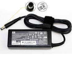 Sạc laptop HP 18.5V – 3.5A chân kim to Zin Sạc pin laptop (Adapter)