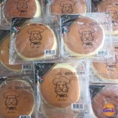 Bánh phomai Ông già Samlip