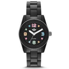 [Premier] ADIDAS – Đồng hồ ADIDAS Nữ Máy Quartz dây Kim loại ADH2943 – Authorized By Brand