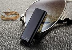 USB ghi âm Cao Cấp Z8